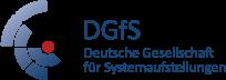 Deutsche Gesellschaft für Systemaufstellungen (DGfS)