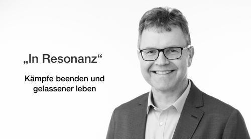 Ralf Winkler-Phänomenologische Psychologie und Aufstellungsarbeit