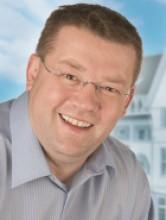 Rainer J. Clausen