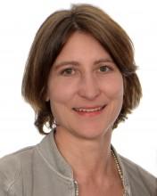 Susanne Höhn