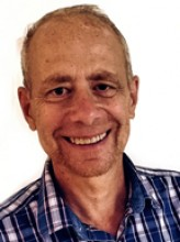 Olivier Netter