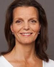 Franziska von Kielmansegg