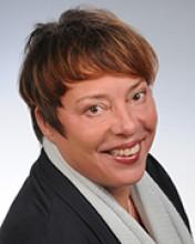 Jeannette Striebich