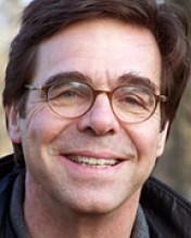 Christopher Bodirsky - Vorstand