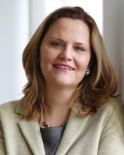 Karin Feth - Juristische Beratung