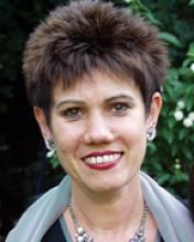 Ombudsfrau für Beschwerden über Aufstellungen