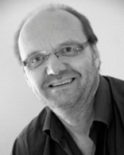Volker Fleïng