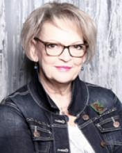 Elke Forster-Mahle