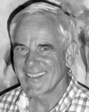 Willi Pütz